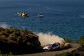 _AttilaSzabo__Rally Turkey WRC 2018 _1509180062_resize