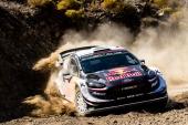 _AttilaSzabo__Rally Turkey WRC 2018 _1509180070_resize