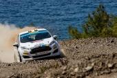 _AttilaSzabo__Rally Turkey WRC 2018 _1509180077_resize