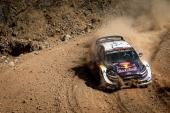 _AttilaSzabo__Rally Turkey WRC 2018 _1509180082_resize