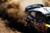 _AttilaSzabo__Rally Turkey WRC 2018 _1509180083_resize