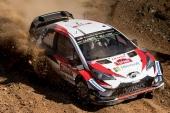 _AttilaSzabo__Rally Turkey WRC 2018 _1509180087_resize