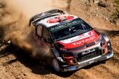 _AttilaSzabo__Rally Turkey WRC 2018 _1509180088_resize
