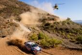 _AttilaSzabo__Rally Turkey WRC 2018 _1509180090_resize
