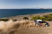 _AttilaSzabo__Rally Turkey WRC 2018 _1509180133_resize