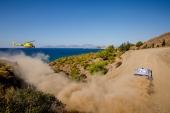 _AttilaSzabo__Rally Turkey WRC 2018 _1509180136_resize