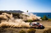 _AttilaSzabo__Rally Turkey WRC 2018 _1509180138_resize