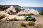 _AttilaSzabo__Rally Turkey WRC 2018 _1509180140_resize