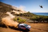 _AttilaSzabo__Rally Turkey WRC 2018 _1509180142_resize