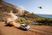 _AttilaSzabo__Rally Turkey WRC 2018 _1509180144_resize