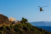 _AttilaSzabo__Rally Turkey WRC 2018 _1509180146_resize