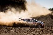_AttilaSzabo__Rally Turkey WRC 2018 _1509180147_resize
