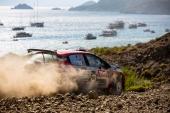 _AttilaSzabo__Rally Turkey WRC 2018 _1509180148_resize