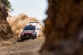 _AttilaSzabo__Rally Turkey WRC 2018 _1509180149_resize