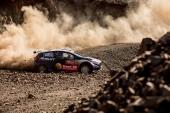 _AttilaSzabo__Rally Turkey WRC 2018 _1509180151_resize