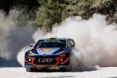 _AttilaSzabo__Rally Turkey WRC 2018 _1609180091_resize