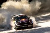 _AttilaSzabo__Rally Turkey WRC 2018 _1609180092_resize