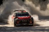 _AttilaSzabo__Rally Turkey WRC 2018 _1609180097_resize