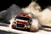 _AttilaSzabo__Rally Turkey WRC 2018 _1609180100_resize