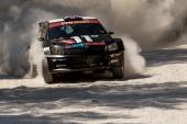 _AttilaSzabo__Rally Turkey WRC 2018 _1609180101_resize