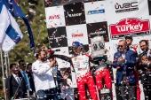 _AttilaSzabo__Rally Turkey WRC 2018 _1609180155_resize