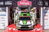 _AttilaSzabo__Rally Turkey WRC 2018 _1609180157_resize