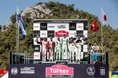 _AttilaSzabo__Rally Turkey WRC 2018 _1609180159_resize