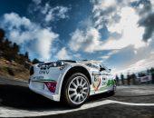 Transilvania-Rally-2019-Bogdan-Marisca