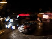 Transilvania-Rally-2019-Ziua-0-07