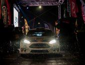 Transilvania-Rally-2019-Ziua-0-12