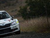 Transilvania-Rally-2019-Ziua-1-04