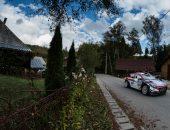 Transilvania-Rally-2019-Ziua-1-06