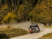 Tess-Rally-2019-Adi-Ghebaur-PS1-002