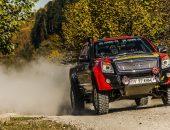 Tess-Rally-2019-Adi-Ghebaur-PS1-006