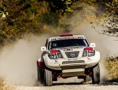Tess-Rally-2019-Adi-Ghebaur-PS1-007