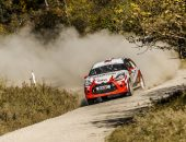 Tess-Rally-2019-Adi-Ghebaur-PS1-008