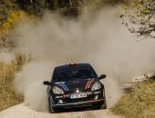 Tess-Rally-2019-Adi-Ghebaur-PS1-009