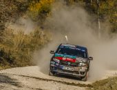 Tess-Rally-2019-Adi-Ghebaur-PS1-014
