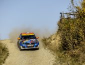 Tess-Rally-2019-Adi-Ghebaur-PS5-004