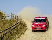 Tess-Rally-2019-Adi-Ghebaur-PS5-009