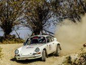 Tess-Rally-2019-Adi-Ghebaur-PS5-010
