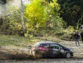 Tess-Rally-2019-Adi-Ghebaur-PS8-005