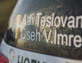 Tess-Rally-48-_Attila-Szabo_0028