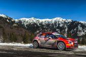 Copyright-Flavius-Croitoriu_Tess-Rally-2021-132