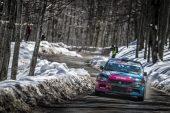 Copyright-Flavius-Croitoriu_Tess-Rally-2021-144