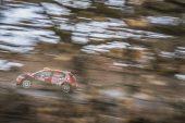 Copyright-Flavius-Croitoriu_Tess-Rally-2021-3