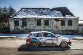Copyright-Flavius-Croitoriu_Tess-Rally-2021-97