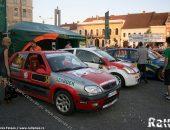 transilvaniarally2012_unirii_018