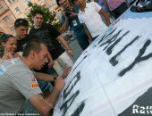 transilvaniarally2012_unirii_029