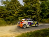 Transilvania-Rally-2019-AdiGhebaur-PS8-008